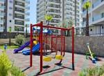 modern apartments for sale in avsallar, alanya, wohnungn zu verkaufen in alanya, avsallar (27)