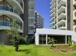 modern apartments for sale in avsallar, alanya, wohnungn zu verkaufen in alanya, avsallar (5)
