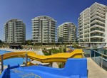 modern apartments for sale in avsallar, alanya, wohnungn zu verkaufen in alanya, avsallar (7)