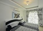 modern apartments for sale in avsallar, alanya, wohnungn zu verkaufen in alanya, avsallar (70)