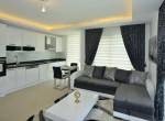 modern apartments for sale in avsallar, alanya, wohnungn zu verkaufen in alanya, avsallar (71)