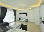 modern apartments for sale in avsallar, alanya, wohnungn zu verkaufen in alanya, avsallar (73)