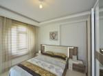 modern apartments for sale in avsallar, alanya, wohnungn zu verkaufen in alanya, avsallar (74)