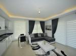 modern apartments for sale in avsallar, alanya, wohnungn zu verkaufen in alanya, avsallar (77)