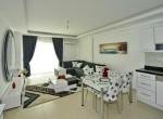 modern apartments for sale in avsallar, alanya, wohnungn zu verkaufen in alanya, avsallar (79)