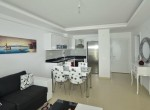 modern apartments for sale in avsallar, alanya, wohnungn zu verkaufen in alanya, avsallar (80)