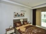 modern apartments for sale in avsallar, alanya, wohnungn zu verkaufen in alanya, avsallar (82)