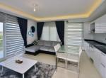 modern apartments for sale in avsallar, alanya, wohnungn zu verkaufen in alanya, avsallar (83)
