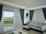 modern apartments for sale in avsallar, alanya, wohnungn zu verkaufen in alanya, avsallar (84)