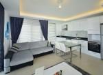 modern apartments for sale in avsallar, alanya, wohnungn zu verkaufen in alanya, avsallar (85)