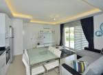 modern apartments for sale in avsallar, alanya, wohnungn zu verkaufen in alanya, avsallar (87)