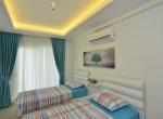 modern apartments for sale in avsallar, alanya, wohnungn zu verkaufen in alanya, avsallar (88)