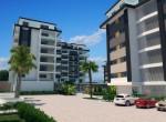 modern new apartments for sale in kargicak, alanya, wohnungen zu verkaufen in alanya (12)