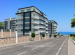 modern new apartments for sale in kargicak, alanya, wohnungen zu verkaufen in alanya (13)