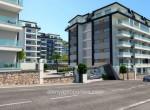 modern new apartments for sale in kargicak, alanya, wohnungen zu verkaufen in alanya (14)