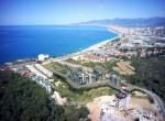 modern new apartments for sale in kargicak, alanya, wohnungen zu verkaufen in alanya (32)