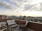 prestige_residence_duplex_penthouse_for_rent_146-1