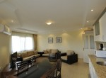 prestige_residence_duplex_penthouse_for_rent_146-7