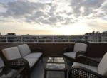 prestige_residence_duplex_penthouse_for_rent_416-1