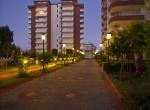 prestige_residence_tosmur_alanya__alanya_properties_146-10