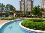 prestige_residence_tosmur_alanya__alanya_properties_146-11