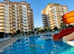 prestige_residence_tosmur_alanya__alanya_properties_146-12