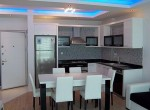 river star alanya properties kestel turkey (11)