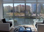river star alanya properties kestel turkey (13)