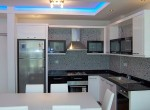 river star alanya properties kestel turkey (17)