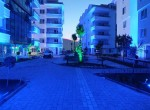 river star alanya properties kestel turkey (3)