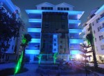 river star alanya properties kestel turkey (4)