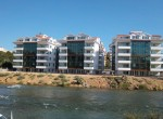 river star alanya properties kestel turkey (5)