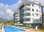 river star alanya properties kestel turkey (6)