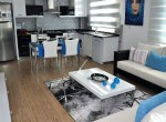 river star alanya properties kestel turkey (7)