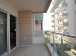 аренда квартиры в турции туркуаз резиденс (10)