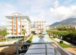аренда квартиры в турции туркуаз резиденс (12)