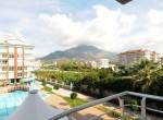 аренда квартиры в турции туркуаз резиденс (13)