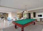 аренда квартиры в турции туркуаз резиденс (14)