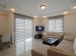 аренда квартиры в турции туркуаз резиденс (16)