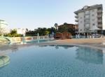аренда квартиры в турции туркуаз резиденс (18)