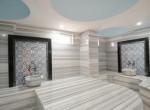 аренда квартиры в турции туркуаз резиденс (19)