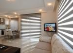 аренда квартиры в турции туркуаз резиденс (3)