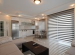 аренда квартиры в турции туркуаз резиденс (4)