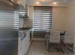 аренда квартиры в турции туркуаз резиденс (5)