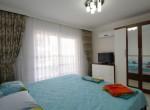 аренда квартиры в турции туркуаз резиденс (6)