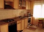квартиры в аланье турция аланья пропертиз (14)