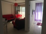 1+1 Apartment for rent in Avsallar, Alanya, Emerald Park, wohnungen zu vermieten in avsallar, alanya (10)