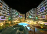 1+1 Apartment for rent in Avsallar, Alanya, Emerald Park, wohnungen zu vermieten in avsallar, alanya (12)