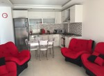 1+1 Apartment for rent in Avsallar, Alanya, Emerald Park, wohnungen zu vermieten in avsallar, alanya (7)