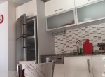 1+1 Apartment for rent in Avsallar, Alanya, Emerald Park, wohnungen zu vermieten in avsallar, alanya (8)